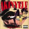 Akinyele- The Bomb