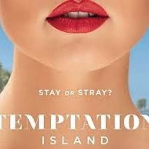 Episode #8 - Temptation Island Recap/Review