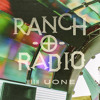 RANCH-O-RADIO 002 - Subsonic Music Festival 2018, part 2