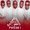 La Synesia - Puteuh (SeckoM Ft. Snxw Remix)