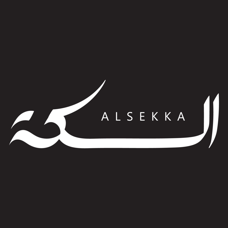 008 | سوق الشهادات السوداء في الخليج | يوسف الزدجالي
