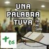 Download Una Palabra Tuya   13 MAR 2019 Mp3