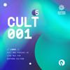 Download Cult 001 Podcast #5 (Live Mix) Mp3