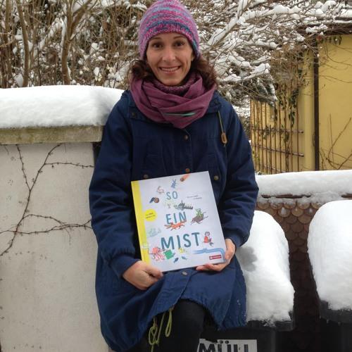 """""""So ein Mist!"""" - Jugendbuch holt Wissenschaftspreis"""