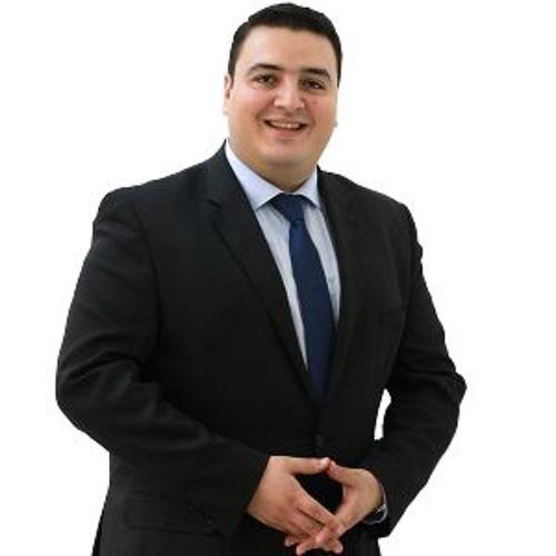 Expresso Karim Chabir 20190313