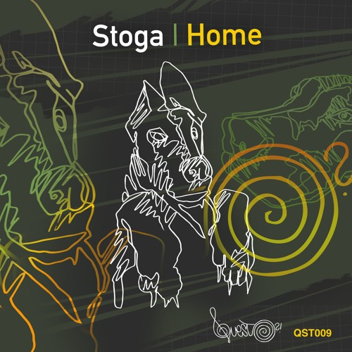 01 - Stoga «Home» - Snippet