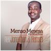 Menso Mesesa (Me Mmre Beba)