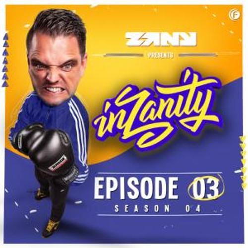 inZanity S04E03