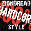 Ziondread - Hardcore Style (DJ Purple Rabbit Instrumental Remix Wav)