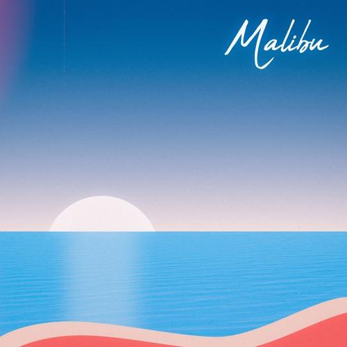 OCTAV - Malibu