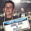 Beamer Benz Or Bentley (Bemah Remix)