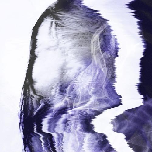 Invalid Date (Yoshitaka Hikawa Remix)