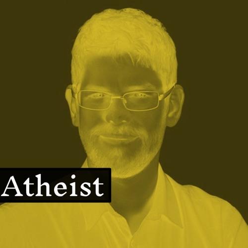 Catholic vs. Atheist - 2019-02-02 - Joel Pearson