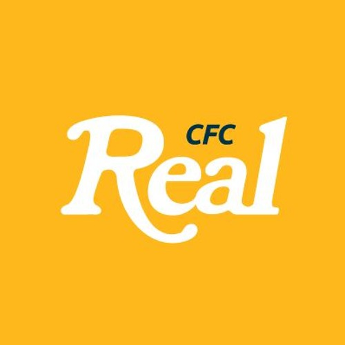 Jingle CFC Real