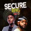 Download MartinsFeelz Ft Falz -Secure The Bag Mp3