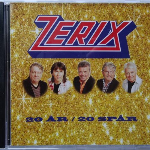 Zerix 20 År 20 Spår Provlyssning.MP3