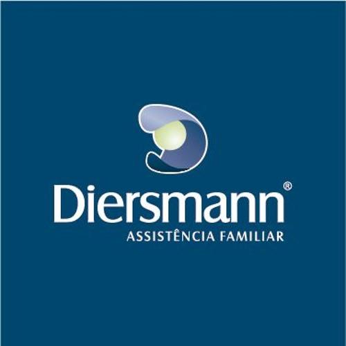 Spot Diersmann Assistência Familiar
