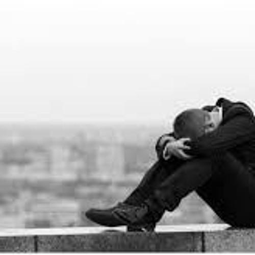 هوى الأيام-كيف نقي المراهقين من محاولات الانتحار؟