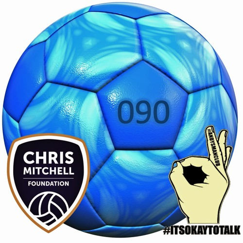 Tuesday Team Talk Episode 090  Broadcast 12-03-2019