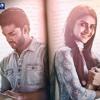 Notebook Laila Dhvani Bhanushali Mp3
