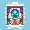 Download Mp3 GWSN - Pinky Star (RUN)