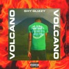 Download Shy Glizzy - Volcano Mp3