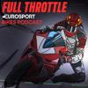 Episode 28: Can Scott Redding cut it in British Superbikes?