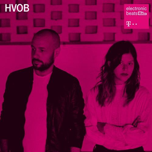 HVOB – Über Zusammenarbeit