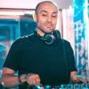 Frank Maurel @ Neopop Electronic Music Festival 2018