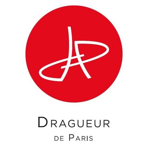 [PODCAST] Expériences de Séducteurs - LE dragueur de Paris