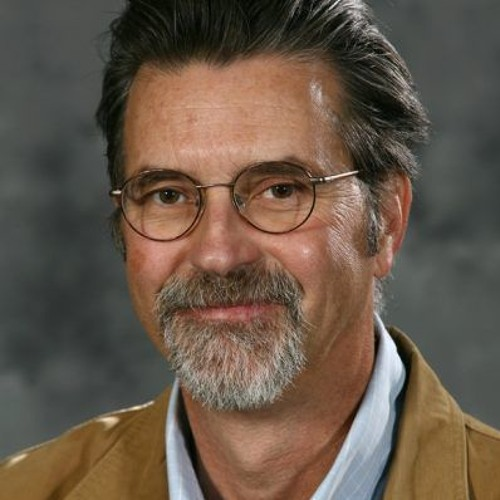 Interview with Dr. Reuben Ellis, dean of the College of Liberal Arts (COLA)