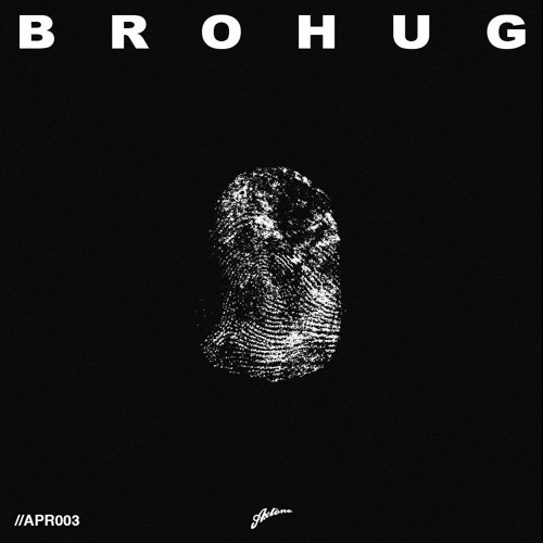 Axtone Approved: BROHUG