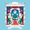 Download Mp3 GWSN(공원소녀) - Pinky Star (RUN) [ACAPELLA ENGLISH COVER]
