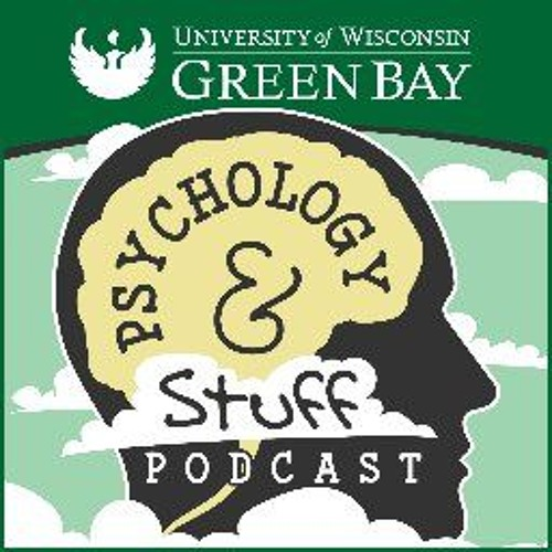 Episode 67: Stereotyping and Biases with Dr. Will Cox