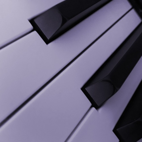ThP - Yesterdays - Piano & Basse - 19-03-12 by opus quatre