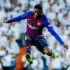 Radio cule podcast #1 alineación favorita del partido Barcelona vs olympic de lyon octavos de final vuelta