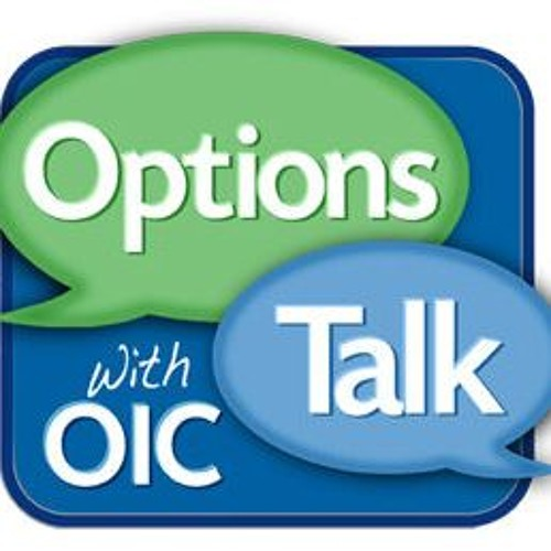 "Options Industry Council (OIC) - ""Choosing Which Options To Buy"""