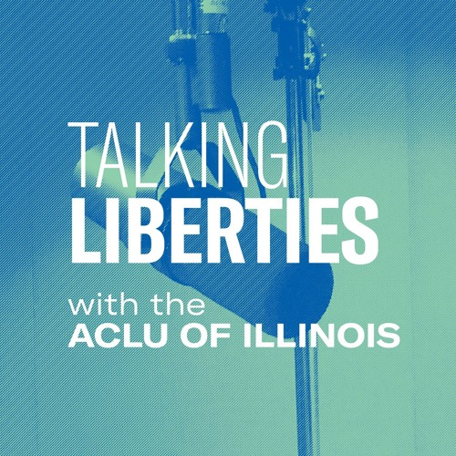 "ACLU Talking Liberties - Episode 8 ""Prison Shouldn't Be a Death Sentence"""