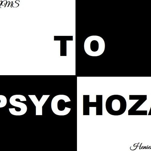 HeniekNMS - Psychoza