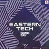 Bomb Bay - Eastern Tech (Original Mix)
