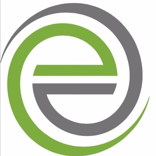 Entitlement 2019 - Ep 280