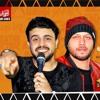 Download اسلك ياللي مش سالك |محمد مزيكا  و محمد عبدالسلام | شعبي جديد  2019 ( النسخه الاصلية ) Mp3