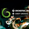 ANDY GROOVE - ORCHESTRAL DRAMATIC EPIC TRAILER | ROYALTY FREE MUSIC | NO COPYRIGHT MUSIC