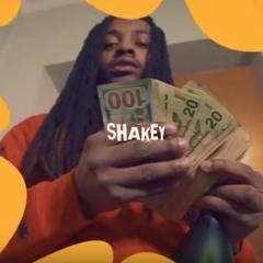 Shakey (@ShakeyFunnyAzz)- Call Me