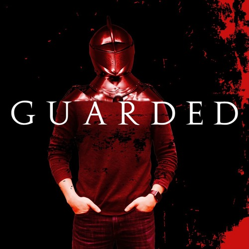 Guarded: Getting Vulnerable With God | Pastor Kyle Thompson | March 10, 2019