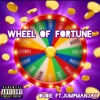 Wheel Of Fortune (Feat. Jumpmanjay)