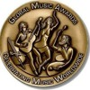 The dance of the fairies and the prince (Global Music Awards Silver Medal)