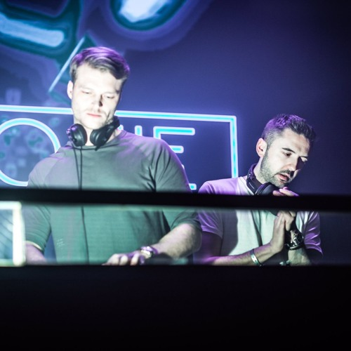 EDMID Guest Mix 159    KOLONIE