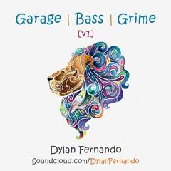 Garage   Bass   Grime [v1]