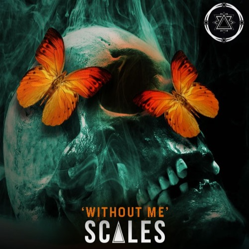 Without Me (Scales Remix)